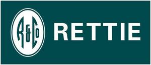 Rettie & Co