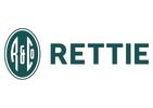 Rettie & Co - Newcastle-Upon-Tyne