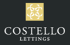 Costello Lettings