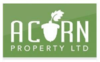 Acorn Property (South Wales)