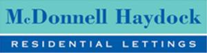 McDonnell Haydock Residential Lettings