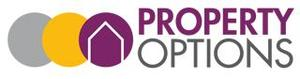 Property Options Sales & Lettings