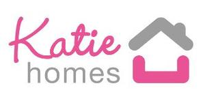 Katie Homes
