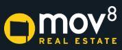 Mov8 Real Estate