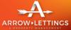 Arrow Lettings & Management
