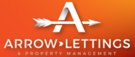 Arrow Lettings & Management - Chingford