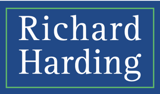 Richard Harding