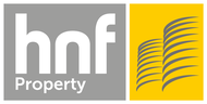 HNF Property