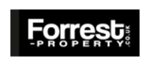 Forrest Property Services