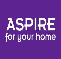 Aspire for your home