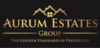 Aurum Estates Group