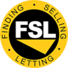 FSL Estate Agents - Wakefield