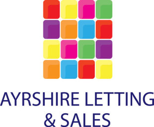 Ayrshire Letting and Sales