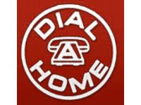 Dial A Home