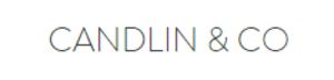 Candlin & Co Ltd