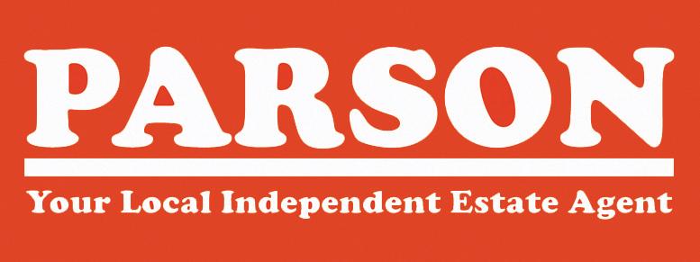 Parson Diss Estate Agents