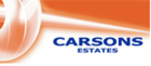 Carsons - Middlesex