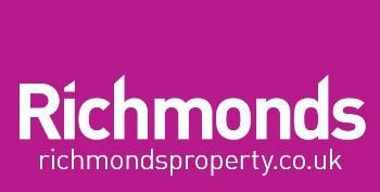Richmonds Property Services