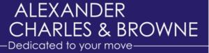 Alexander Charles & Browne Estate Agents