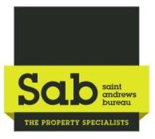 Saint Andrews Bureau