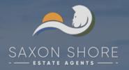Saxon Shore Estate Agents