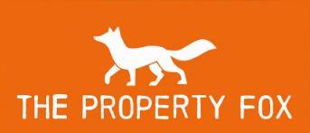 The Property Fox