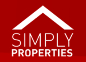 Simply Properties
