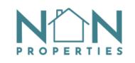 N & N Properties - Edmonton