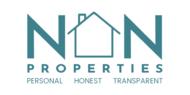 N & N Properties