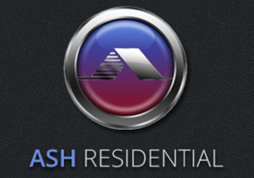 Ash Residential