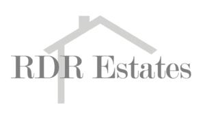 RDR Estates