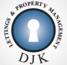DJK Lettings