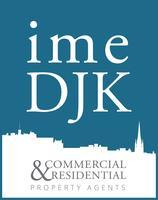 ime DJK Group
