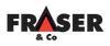 Fraser & Co