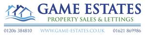 Game Estate Agents