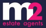 M2 Estate Agents