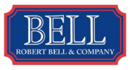 Robert Bell & Company - Lincoln