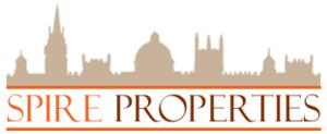 Spire Properties