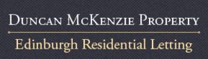 Duncan McKenzie Property