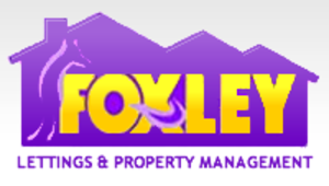 Foxley Lettings & Property Management
