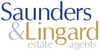 Saunders & Lingard Estate Agents