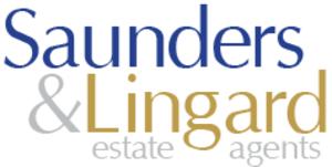 Saunders & Lingard Estate Agents