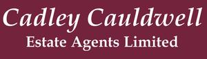 Cadley Cauldwell Estate Agents