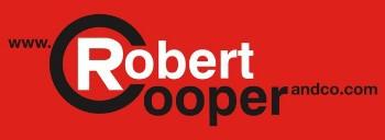 Robert Cooper & Co