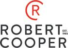 Robert Cooper & Co - Eastcote Pinner