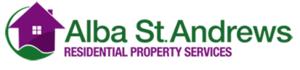 Alba Residential St Andrews