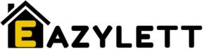 Eazy Lett