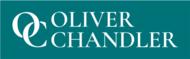 Oliver Chandler