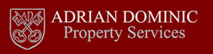 Adrian Dominic Property Services