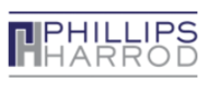 Phillips Harrod